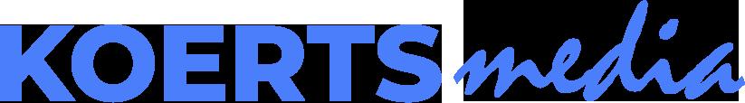 Koerts Media